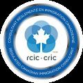 EZY Canada
